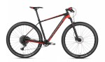 Accent bike_PEAK CARBON GX Eagle 1