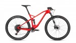 Accent_bikes_MTB-HERO CARBON X01 Eagle1