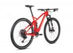 Accent_bikes_MTB-HERO CARBON X01 Eagle3