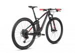 Accent_bikes_MTB_HERO CARBON Team2