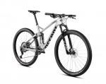 Accent_bikes_MTB_Hero_Carbon_XT_platinum_black_02