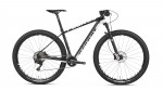 Accent_bikes_MTB_PEAK CARBON SLX 1