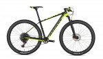 Accent_bikes_MTB_PEAK CARBON X01 Eagle 2