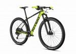 Accent_bikes_MTB_PEAK CARBON X01 Eagle 3