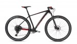 Accent_bikes_MTB_PEAK Boost GX Eagle 1