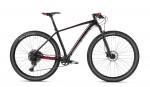 Accent_bikes_MTB_PEAK Boost GX Eagle 1
