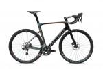Accent_bikes_Road_Cyclone-Disc-Ultegra_cosmic-black_01