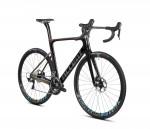 Accent_bikes_Road_Cyclone-Disc-Ultegra_cosmic-black_02