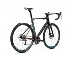 Accent_bikes_Road_Cyclone-Disc-Ultegra_cosmic-black_03