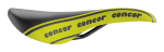 CONCOR_YELLOW_SIDE