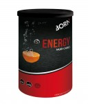 Energy-Multi-Carbo