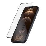 GlassScreenProtector_iPhone12ProMax
