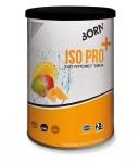 Iso-Pro-1