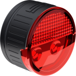 LedSafetyLight_persp