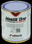 Mastik'One Professional_
