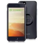 PhoneCase+iPhone8-min