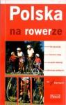 Przewodnik Polska na rowerze