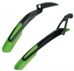 RS4133_11607_BLADE_SET_GREEN_pers