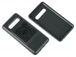 RS4460_11632_cover_SAMSUNG_S10_pers