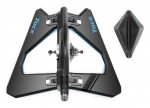 T2875_Tacx_NEO-2T_Website-image_1200x900px_position-6_top