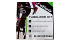 TLR KIT with Size STICKER