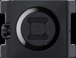 UniversalPhoneClamp_front