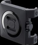 UniversalPhoneClamp_persp