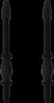 VALVOLE_TUBELESS_Vitoria_alluminio_nero_44mm_1W05ACTV44012AM