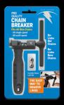 WLChain-Breaker-Tool