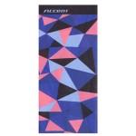 acc_buff-mosaic_blue_pink_black