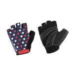 acc_gloves-dots-2
