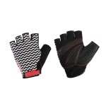 acc_gloves-zigzag-white-black-red