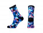 acc_socks_Mosaic_pink_blue