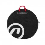 accent_bag_wheel-bag