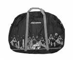 accent_bikecase_campvibe