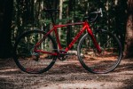 accent_bikes_CX-One_Pro_TA_bike-check_01