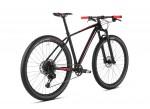 accent_bikes_MTB_Peak_Boost_GX_Eagle_03