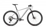 accent_bikes_Peak_Boost_XT_01