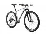 accent_bikes_Peak_Boost_XT_02