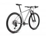 accent_bikes_Peak_Boost_XT_03