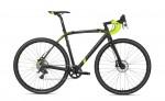 accent_bikes_cxone_pro