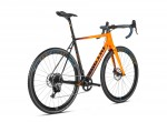 accent_bikes_cyclocross_CX_One_Carbon_TGR_03