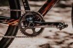 accent_bikes_cyclocross_CX_One_Carbon_TGR_07