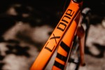 accent_bikes_cyclocross_CX_One_Carbon_TGR_14