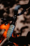 accent_bikes_cyclocross_CX_One_Carbon_TGR_15