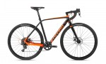 accent_bikes_furious_orange