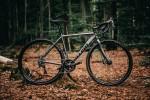 accent_bikes_gravel_Falcon_bike-check_01