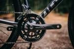 accent_bikes_gravel_Falcon_bike-check_03