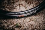 accent_bikes_gravel_Falcon_bike-check_05
