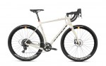 accent_bikes_gravel_Freak_Apex_sand_01